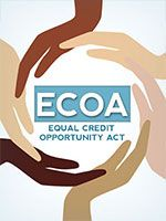 OVLG Tip Of The Week: Treated Unfairly by the Creditor Because of Your SEX? Use ECOA for Your Benefit