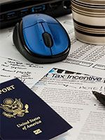 OVLG Tip Of The Week: Pay Your Unpaid Tax by April If You Want to Keep Your Passport