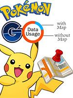 OVLG Tip Of The Week: Pokemon Go Fanatics: 4 Tips to Save on Mobile Data While Catching Pikachu