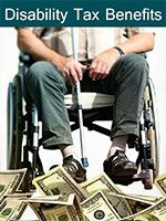 OVLG Tip Of The Week: Save on Disabilities Without Losing Federal Benefits