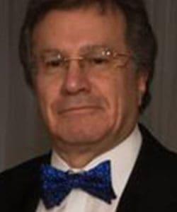 OVLG Attorney Howard S Kleyman