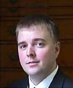 OVLG Attorney Jeremey A Miller