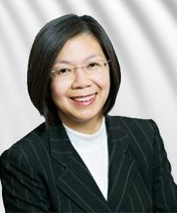 OVLG Attorney Thi A Nguyen