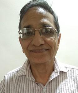 OVLG Attorney Virendra Kalani