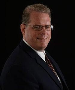 OVLG Attorney Drake Kaiser