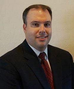 OVLG Attorney Erik Severino
