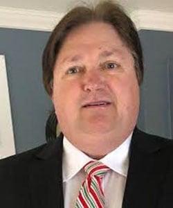 OVLG Attorney Samuel M. DiFatta