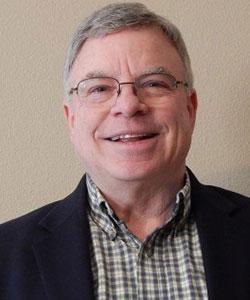 OVLG Attorney Robert C. Montgomery