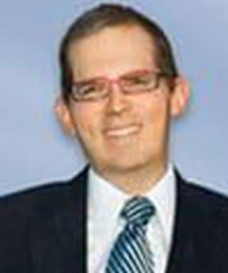OVLG Attorney Scott L. Greeves