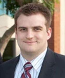 OVLG Attorney Glenn W. Roethler