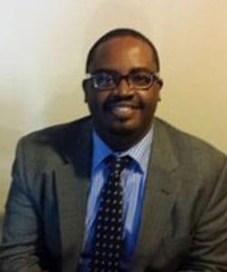 OVLG Attorney Robert Davis