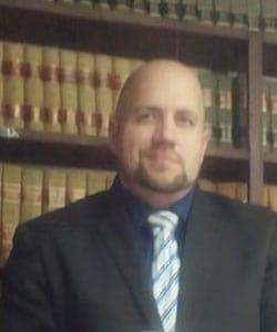 OVLG Attorney Cory R. Mattocks
