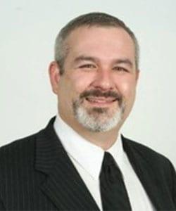 OVLG Attorney Clayton Hodges