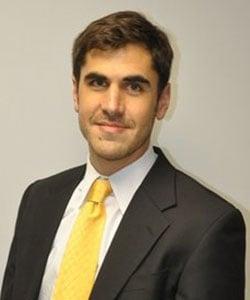 OVLG Attorney Camron Hoorfar