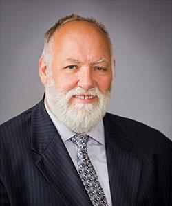 OVLG Attorney Lyle  Solomon