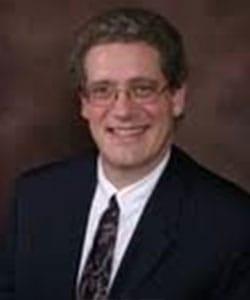 OVLG Attorney William P. Turner