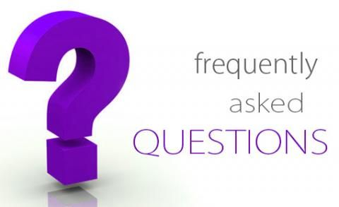 Frequently Asked Questions on Debt Consolidation