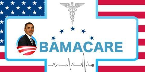 Obamacare: Any landslide effect on medical bankruptcy landscape?