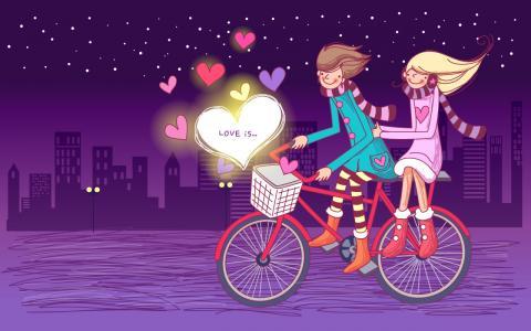 5 Tips to enjoy a debt free Valentine's Day