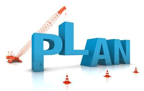 Debt Management Plan: How can it put your finances in shape