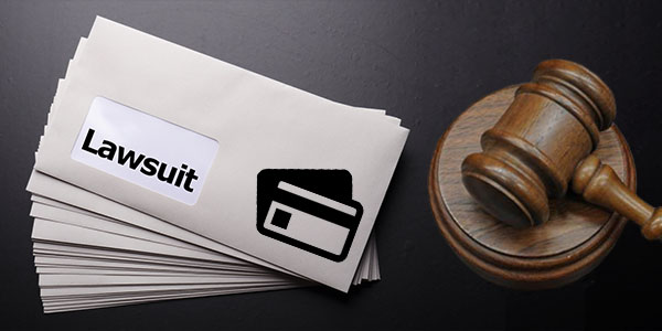 credit-card-debt-lawsuit