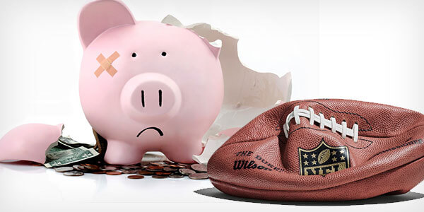 financial-lessons-from-NFL-players