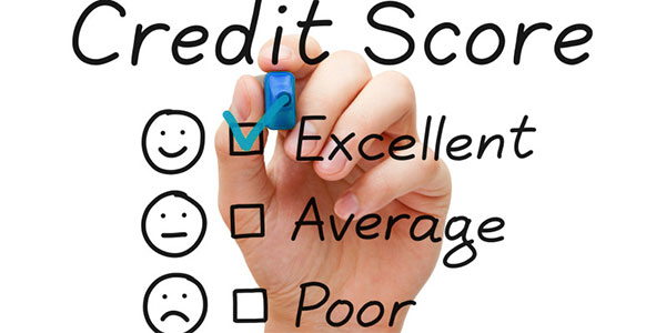 pay-rents-for-a-good-credit-score