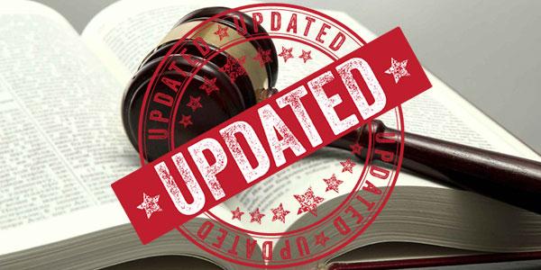 december-law-updates