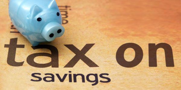 Do you have to pay tax on the amount saved from debt settlement?