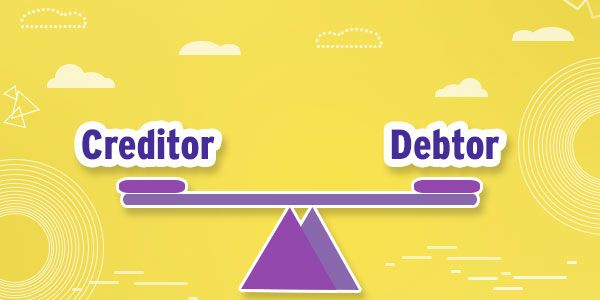 Does bankruptcy protect both the creditors and debtors?