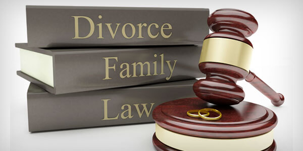 family-law-case-or-divorce