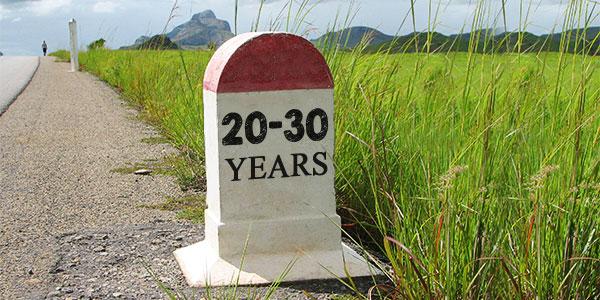 financial-milestones-at-20s