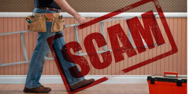 Home Improvement Scams How Can You Avoid Being Fooled Ovlg