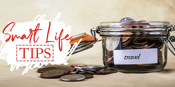 How to lead a limitless lifestyle while having a limited budget