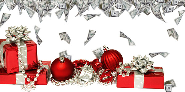 earn-more-money-during-holidays
