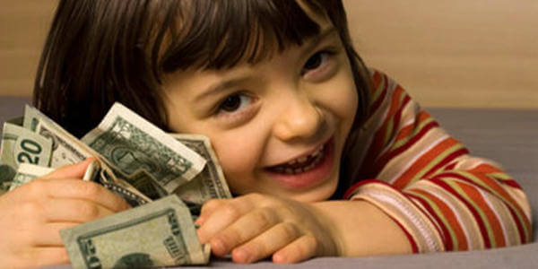 money-management-to-kids-in-a-fun-way