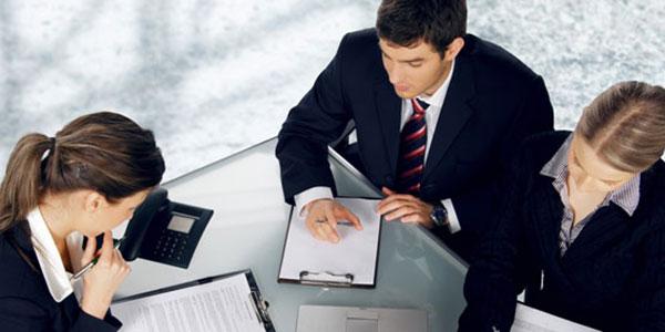 Incorporation-the-basics-of-company-formation