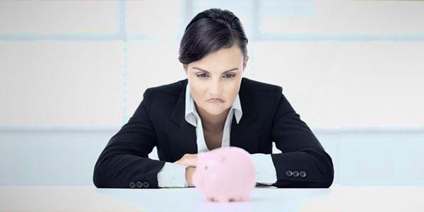 paycheck-fairness