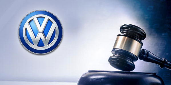 June Law Update: FTC wins fake VW 'clean car' lawsuit & other tax changes