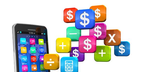 budgeting-apps