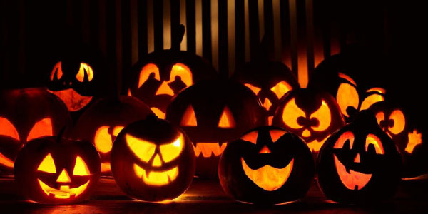 Not-so-scary-ways-to-make-money,-save-money-and-scare-debts-during-halloween