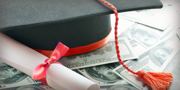 Deferment and Forbearance: Earn your financial peace after college
