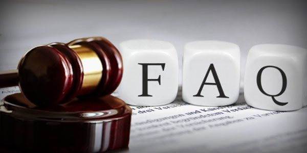 9 FAQs on automatic stay violation in bankruptcy