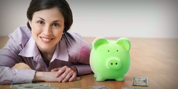 How budgeting and frugality compliment each other