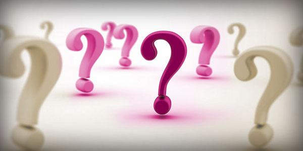 5 Vital FAQs on FDCPA