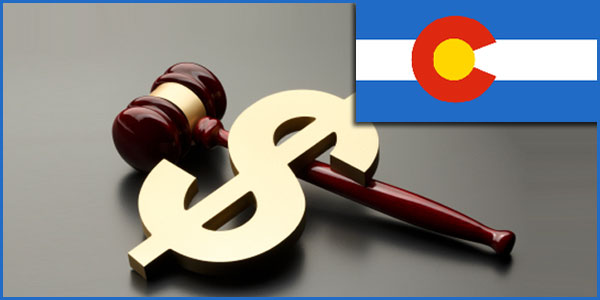 Bankruptcy Overview in Colorado