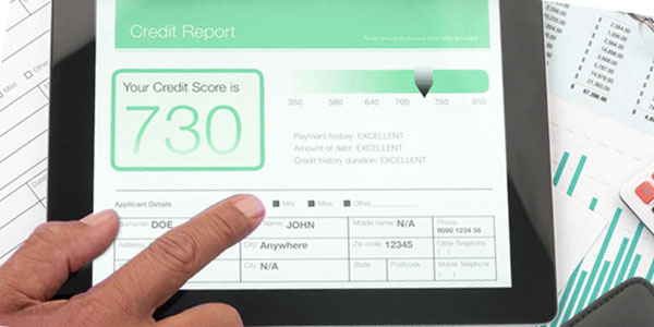 10 mistakes to avoid if you want to have a good credit score