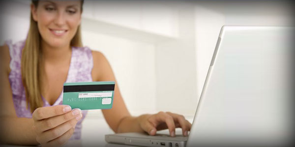 6 tips to remember while managing credit card debt