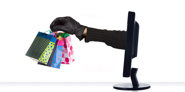 avoid-online-shopping-scams