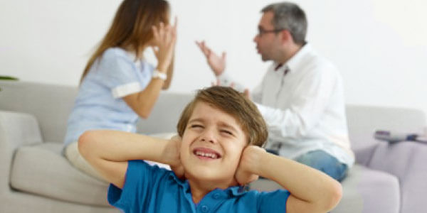lessons-learnt-from-parental-divorce